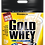 Thumbnail: Weider Gold Whey Protein Beutel 2kg