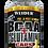 Thumbnail: Weider BCAA + L-Glutamine Dose 180 Kapseln