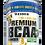 Thumbnail: Weider Premium BCAA Powder Dose 500g