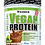 Thumbnail: Weider Vegan Protein Dose 750g
