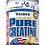 Thumbnail: Weider Pure Creatine Pulver Dose 600g