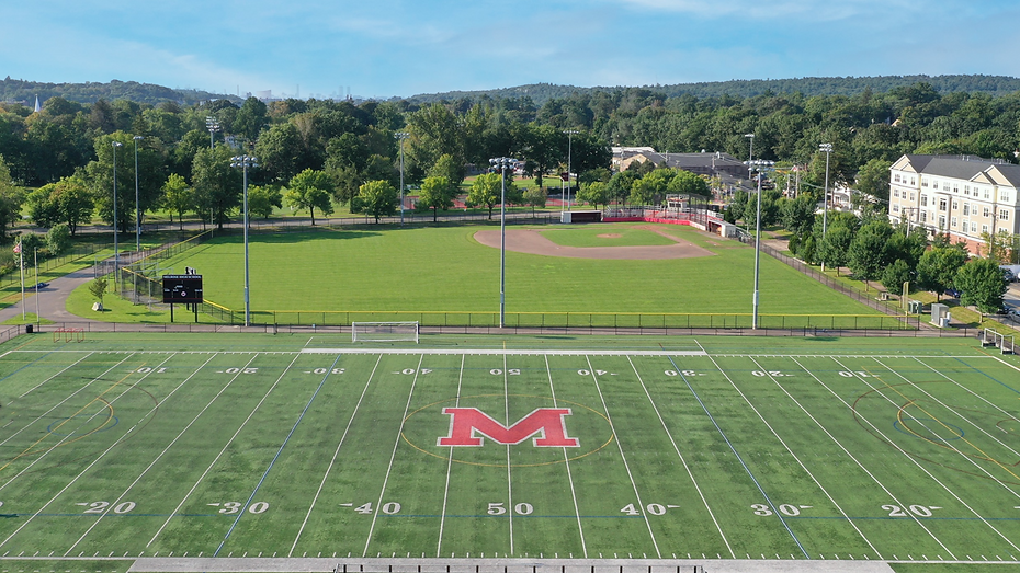 MHS Field_edited_edited.png