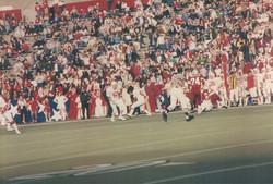 1982 Superbowl
