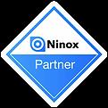 Ninox_Partner_Badge_600.png
