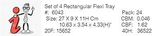 Flexi 6043.bmp