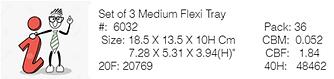 Flexi 6032.bmp