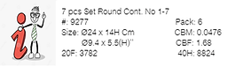 Insight Set of 7 Round.png