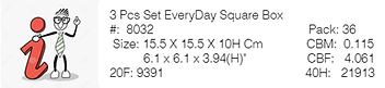 everyday 8032.bmp