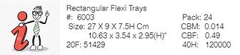 Flexi 6003.bmp