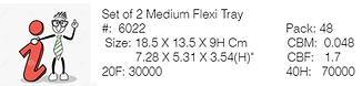 Flexi 6022.bmp