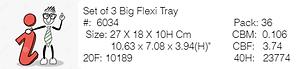 Flexi 6034.bmp