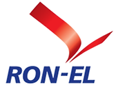 RON-EL