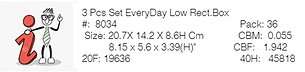 everyday 8034.bmp