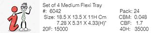Flexi 6042.bmp