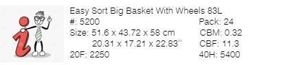 Easy Sort Big Basket.png
