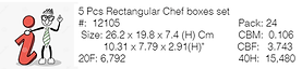 Chef 12105.bmp