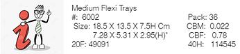 Flexi 6002.bmp