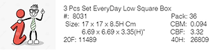 everyday 8031.bmp