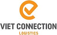 VIET CONNECTION LOGISTICS