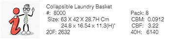 laundry 8000.bmp