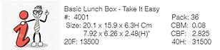 Lunch box 4001.bmp
