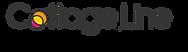 Logo Cottage Line PNG (002).png