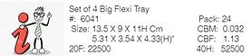 Flexi 6041.bmp
