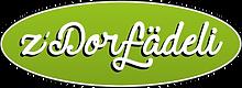 z-Dorflaedeli_Logo_RGB.png