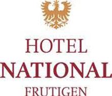 hotelnational.jpg