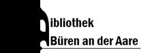 LogoBibliothek_edited.png
