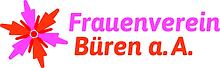 frauenverein.png