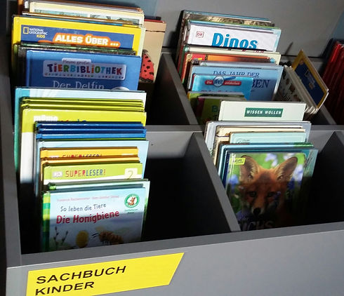 Sachbuch.Kinder (2).JPG