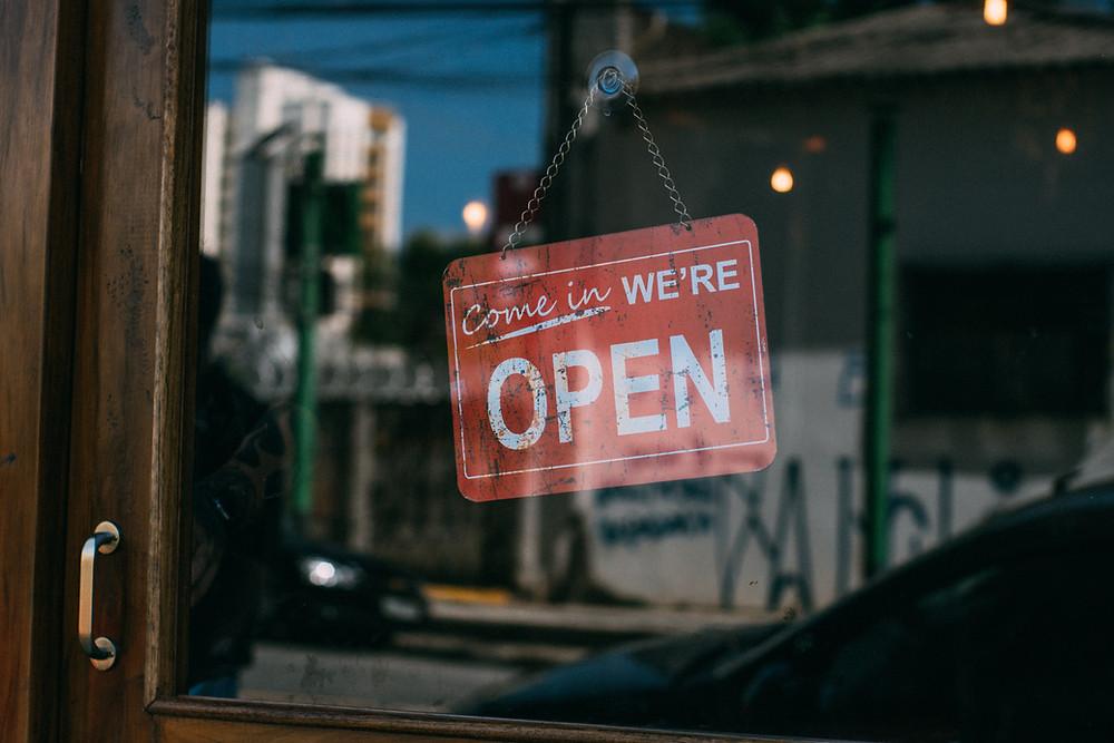 Optimisez son chiffre d'affaires dès la reprise