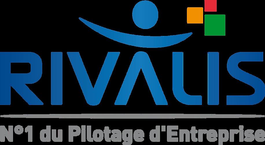logo-rivalis-pilotage-baseline-fond-tran