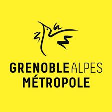 Subvention de la Métropole pour les travaux et achats  de matériel