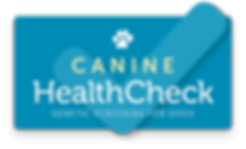 caninehealth check.png
