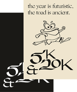 toadcard-04-04.png
