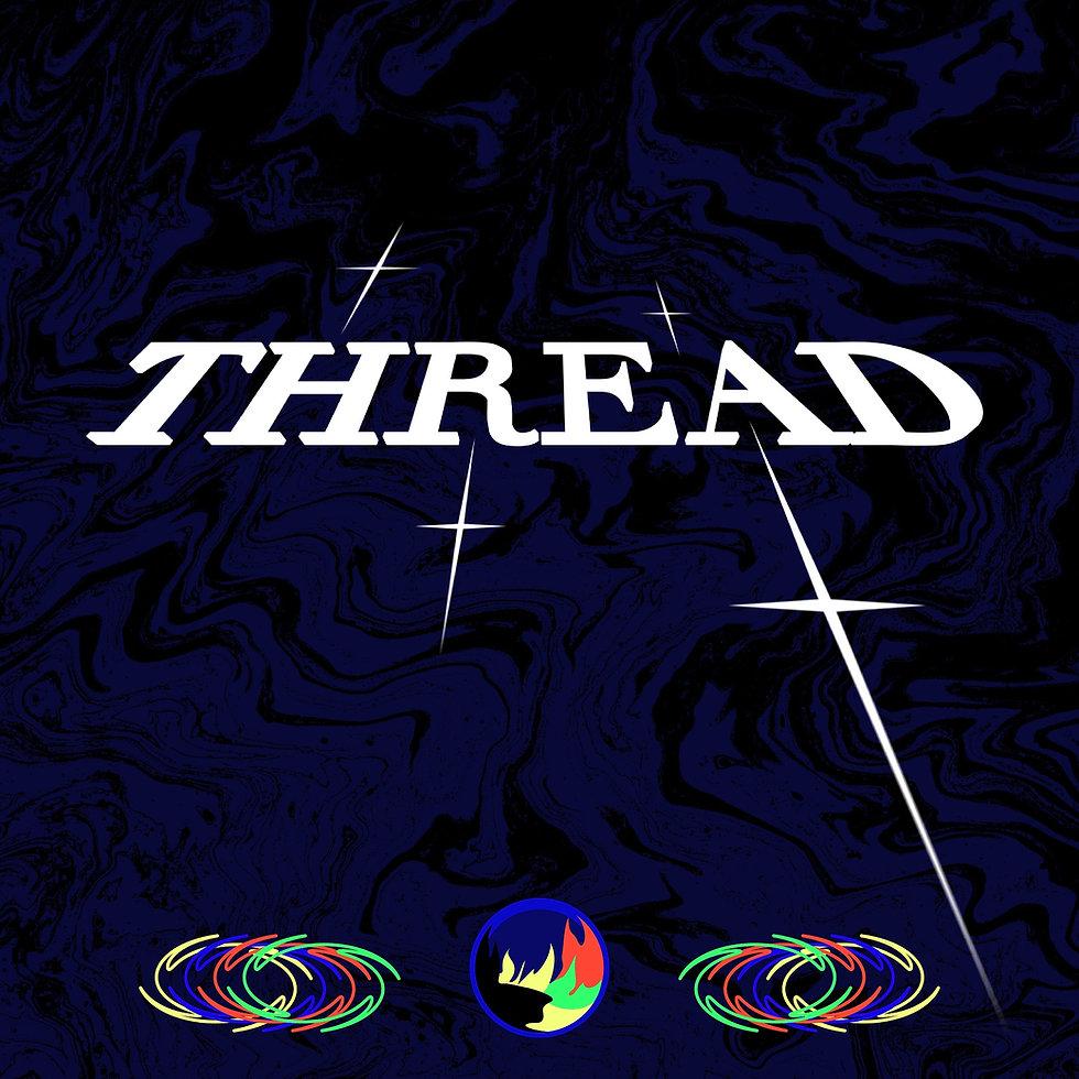 Thread Album Art.jpg