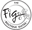 The Fig Boutique Suites