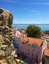 Lisboa Lisbon Lissabon