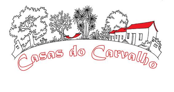 Casas do Carvalho