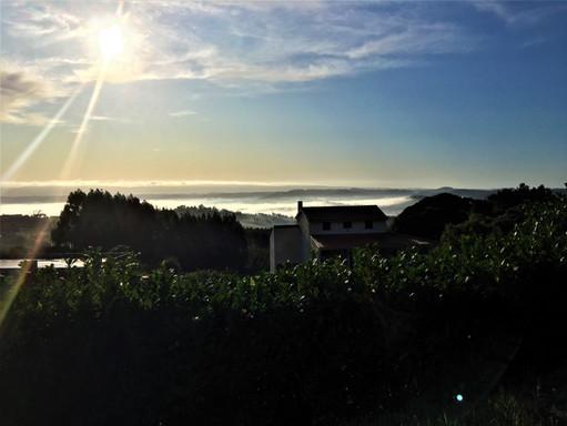 Sea view Silver Coast