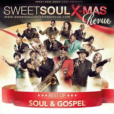 Sweet Soul X-Mas Revue_Plakat_CMYK_Print