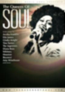 The Queens of Soul_Plakat_742x1050.jpg