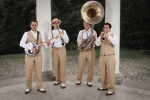Pressefoto New Orleans Originals_1574x10