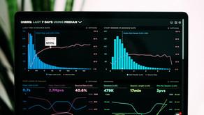 4 Ways to Boost Viewership through Content Maximisation