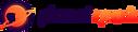 planetspark-logo-00b91dd14de54e1f2fe0227