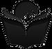 logo_f_edited.png