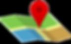 mapa yeastech.png