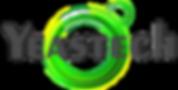Yastech logo 1 verde claro.png
